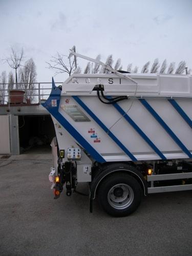 komunalno-vozilo-za-prikupljanje-otpada-rossi-r200-cromet-rijeka-5