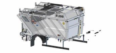 komunalno-vozilo-za-prikupljanje-otpada-rossi-r200-cromet-rijeka-6