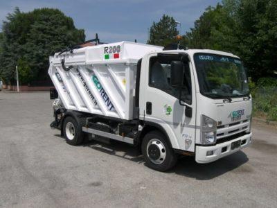 komunalno-vozilo-za-prikupljanje-otpada-rossi-r200-cromet-rijeka-7