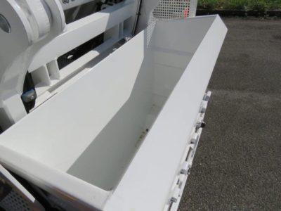 komunalno-vozilo-za-prikupljanje-otpada-rossi-r200-cromet-rijeka-8