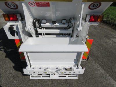 komunalno-vozilo-za-prikupljanje-otpada-rossi-r200-cromet-rijeka-9