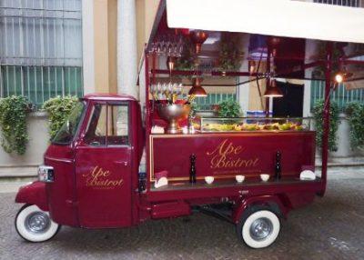 piaggio-ape-ulična-hrana-cromet-rijeka-gallery-1