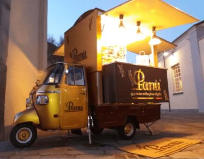 piaggio-ape-ulična-hrana-cromet-rijeka-gallery-11