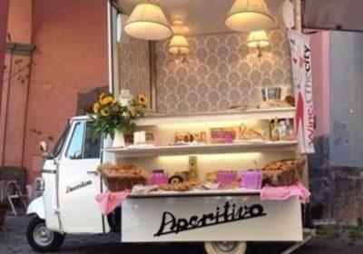 piaggio-ape-ulična-hrana-cromet-rijeka-gallery-13