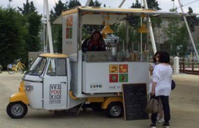 piaggio-ape-ulična-hrana-cromet-rijeka-gallery-2