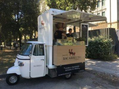 piaggio-ape-ulična-hrana-cromet-rijeka-gallery-7