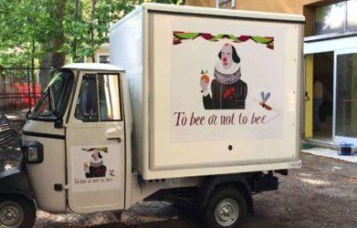 piaggio-ape-ulična-hrana-cromet-rijeka-gallery-8