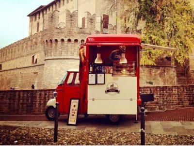 piaggio-ape-ulična-hrana-cromet-rijeka-gallery-9