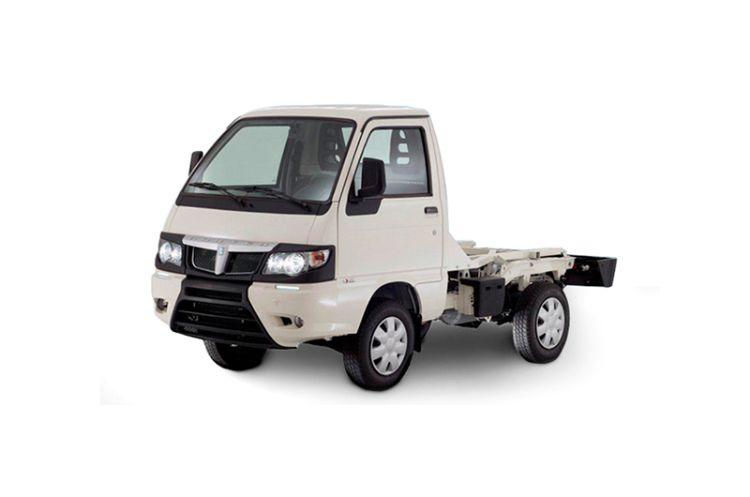 piaggio-električni-porter-chassis-cromet-rijeka