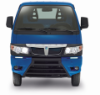 piaggio-porter-boja-BLUE-ACTION