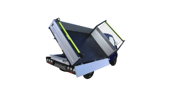 piaggio-porter-chassis-cromet-rijeka-gallery-1