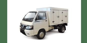 piaggio-porter-chassis-cromet-rijeka-gallery-10
