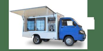 piaggio-porter-chassis-cromet-rijeka-gallery-3