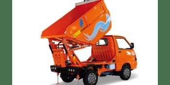 piaggio-porter-chassis-cromet-rijeka-gallery-6