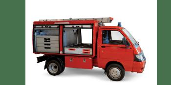 piaggio-porter-chassis-cromet-rijeka-gallery-8