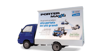 piaggio-porter-chassis-cromet-rijeka-gallery-9
