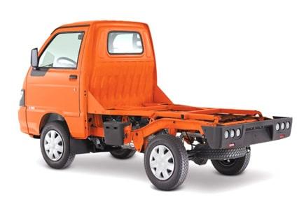 piaggio-porter-maxxi-chassis-cromet-rijeka